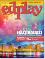 edplay-cover.jpg