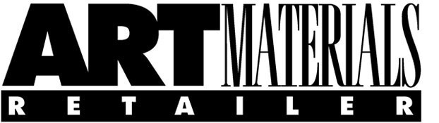 Art Materials Retailer - The Magazine For People Who Sell Art Supplies
